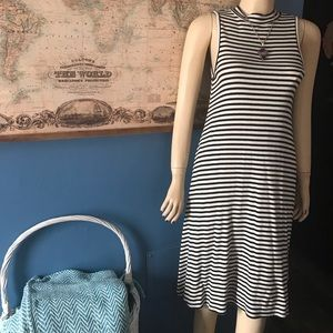 Dresses & Skirts - a:glow XS from Kohl's